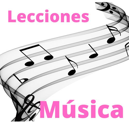 accesorios y artículos para el músico